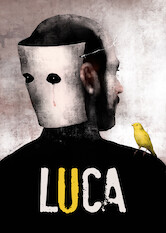 Search netflix Luca